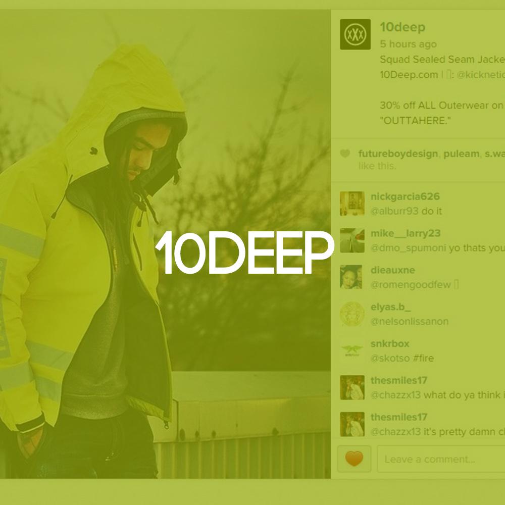 press-10deep