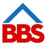 BBS-Logo-1000x1000