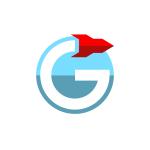 Gus-Rocket-Logo03