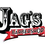 Jag's-Barbershop---Title