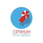 JustinNegard-OptimumPoolService-Logo