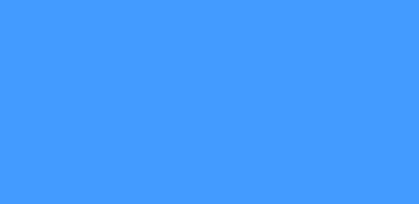 color05