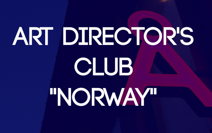 press-adcnorway