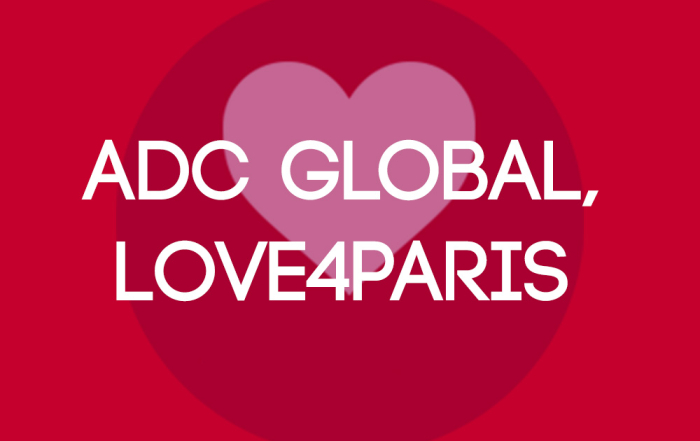 press-love4paris