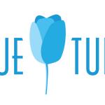 BlueTulip-Logo07