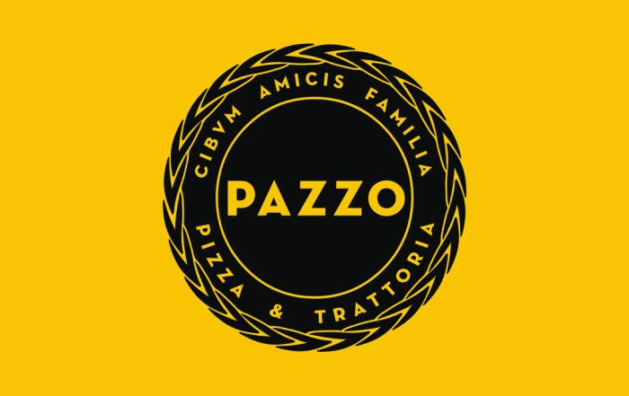 Pazzo-BizCards-Back