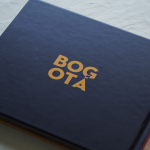 designbogota01