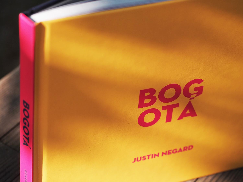 designbogota03