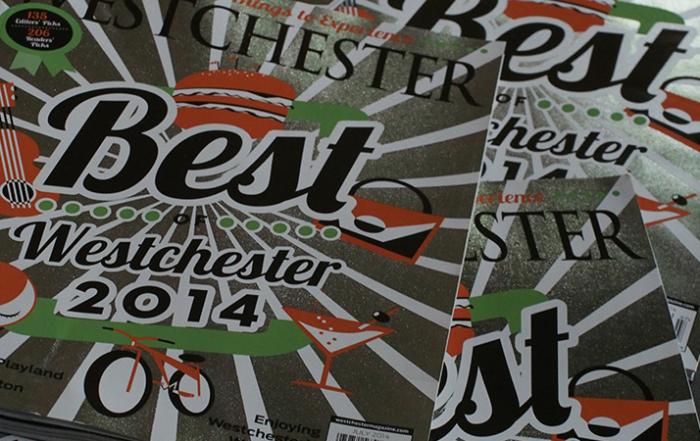 designwestchestersub01
