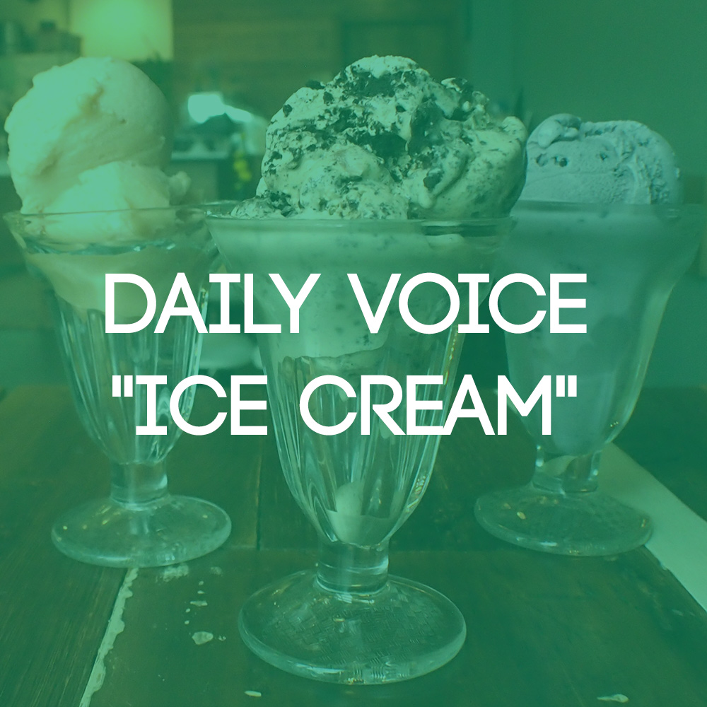 press-dailyvoiceicecream