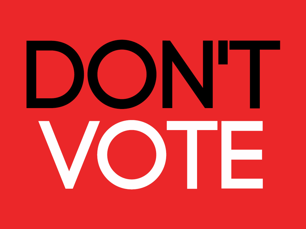 work-dontvote-thumb
