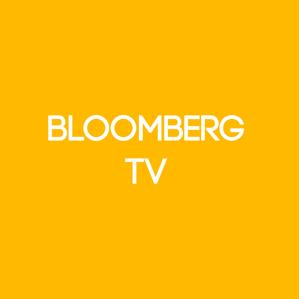 press-bloombergtv
