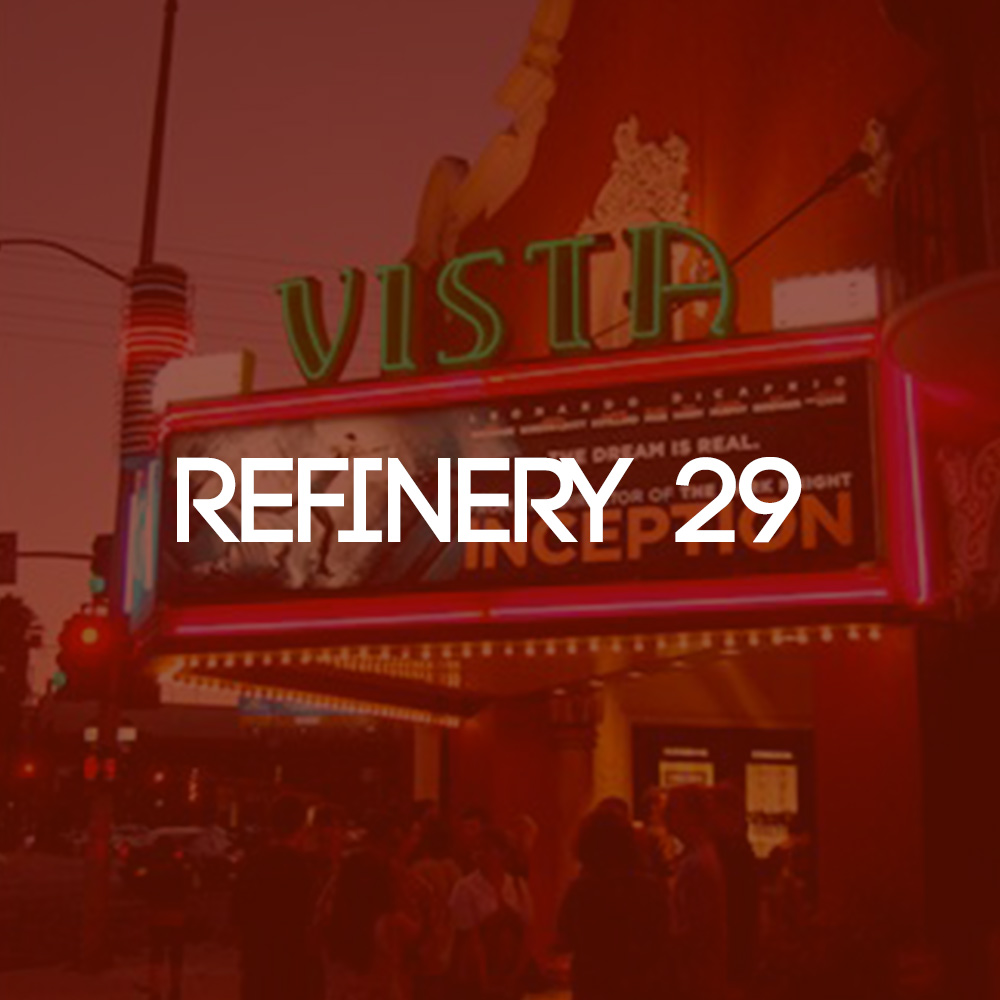 press-refinery