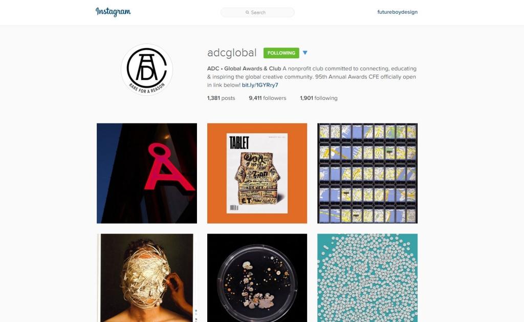 adc instagram01