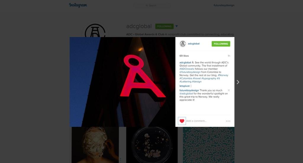 adc instagram02