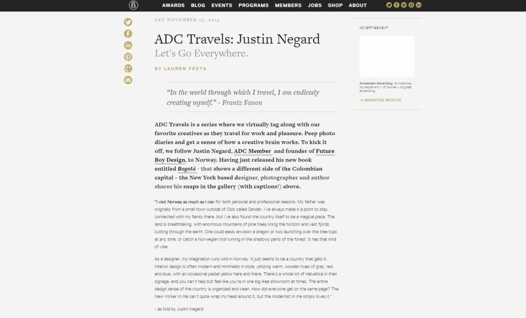 adc02