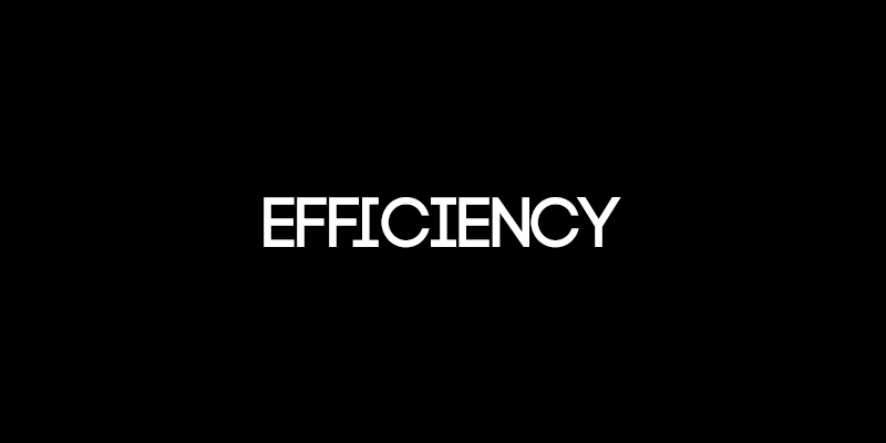 home-new-efficiencytitle