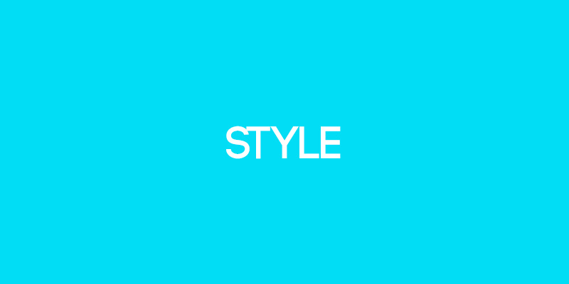 home-new-styletitle