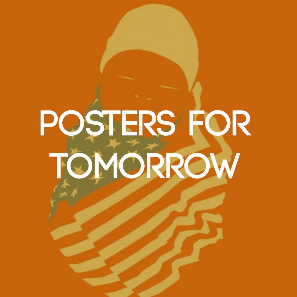 press-posters
