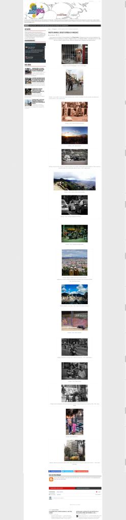 screencapture-catarsisbogota-blogspot-com-2015-08-bogota-amarga-bogota-sonada-en-imagenes-html-1469659438933