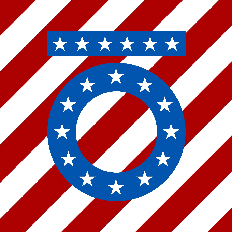 FBD-2016-Patriotic6