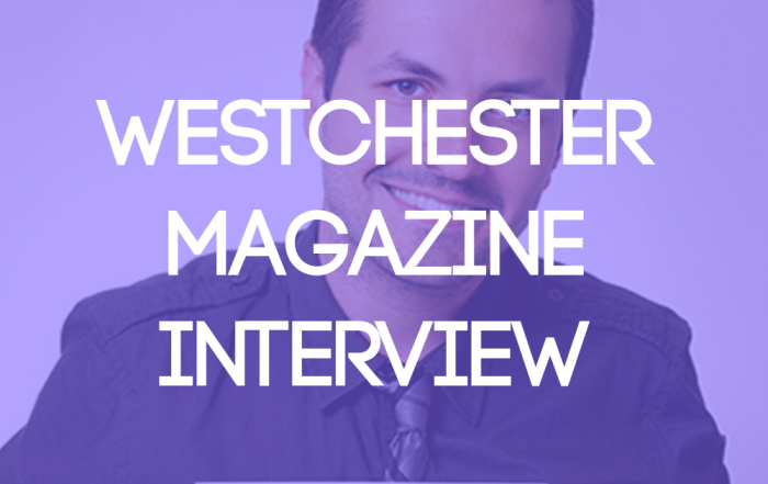 press-westchestermaginterview