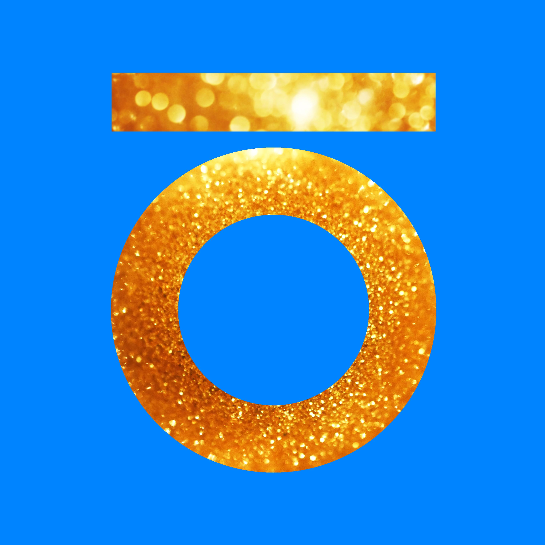 FBD-2016-Sparkle