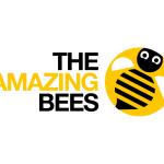 AmazingBees-Logo-04-01-01