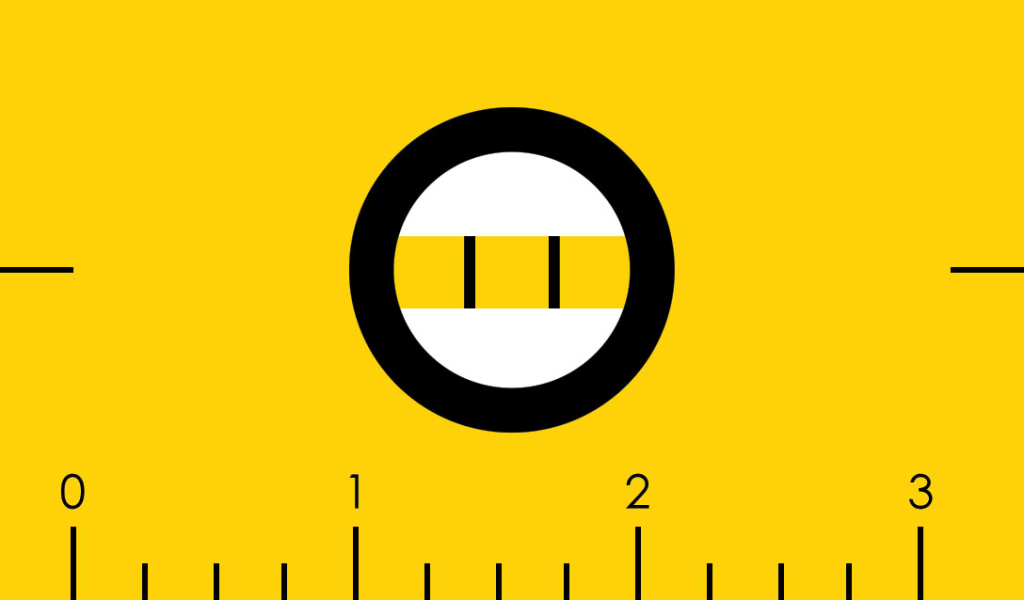Gustavo-BizCard-01-ruler