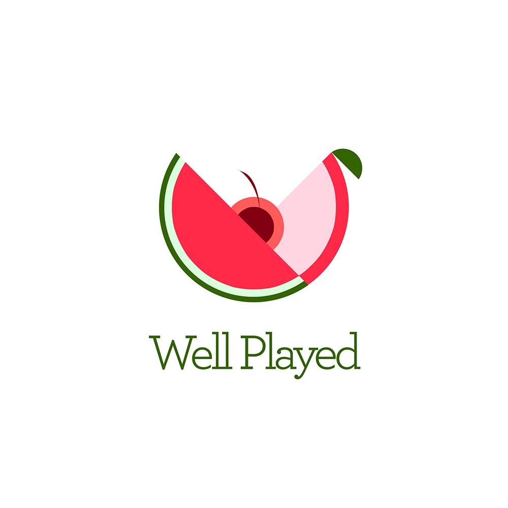 JNegard-WellPlayed-01-1000