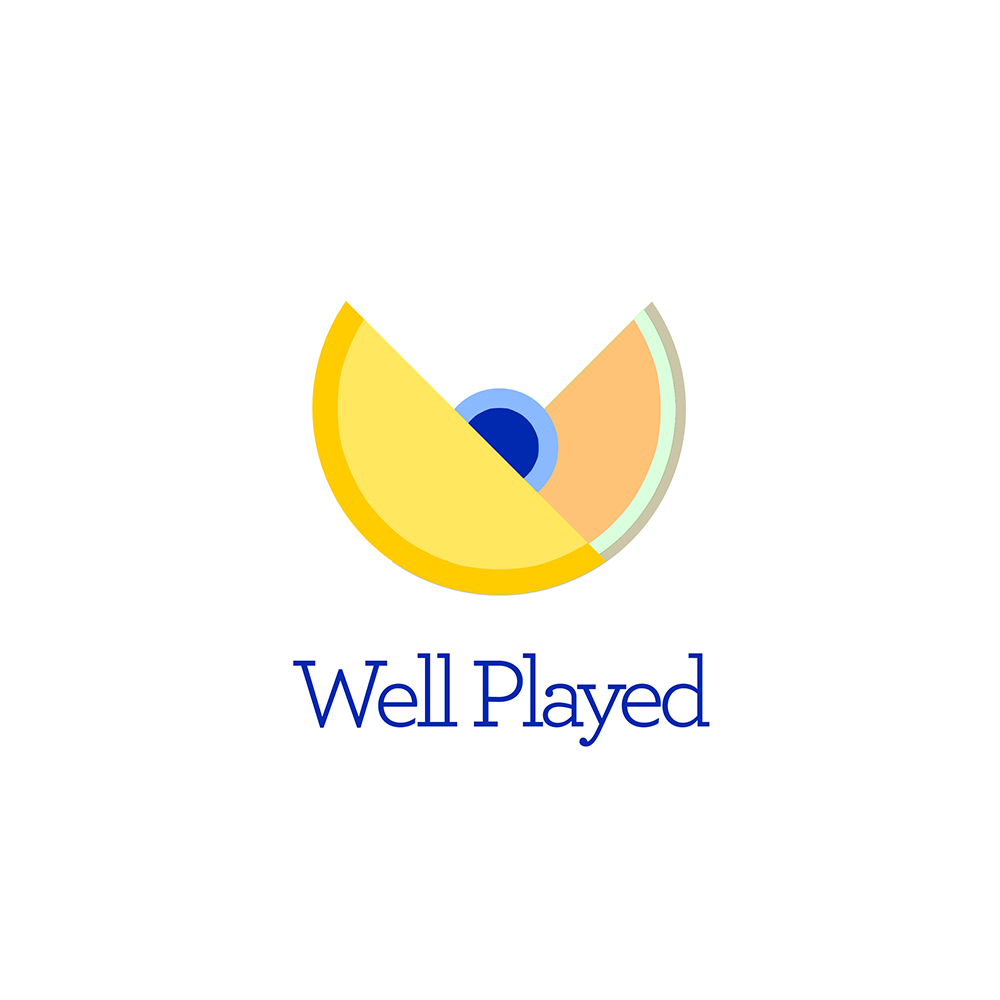 JNegard-WellPlayed-02-1000