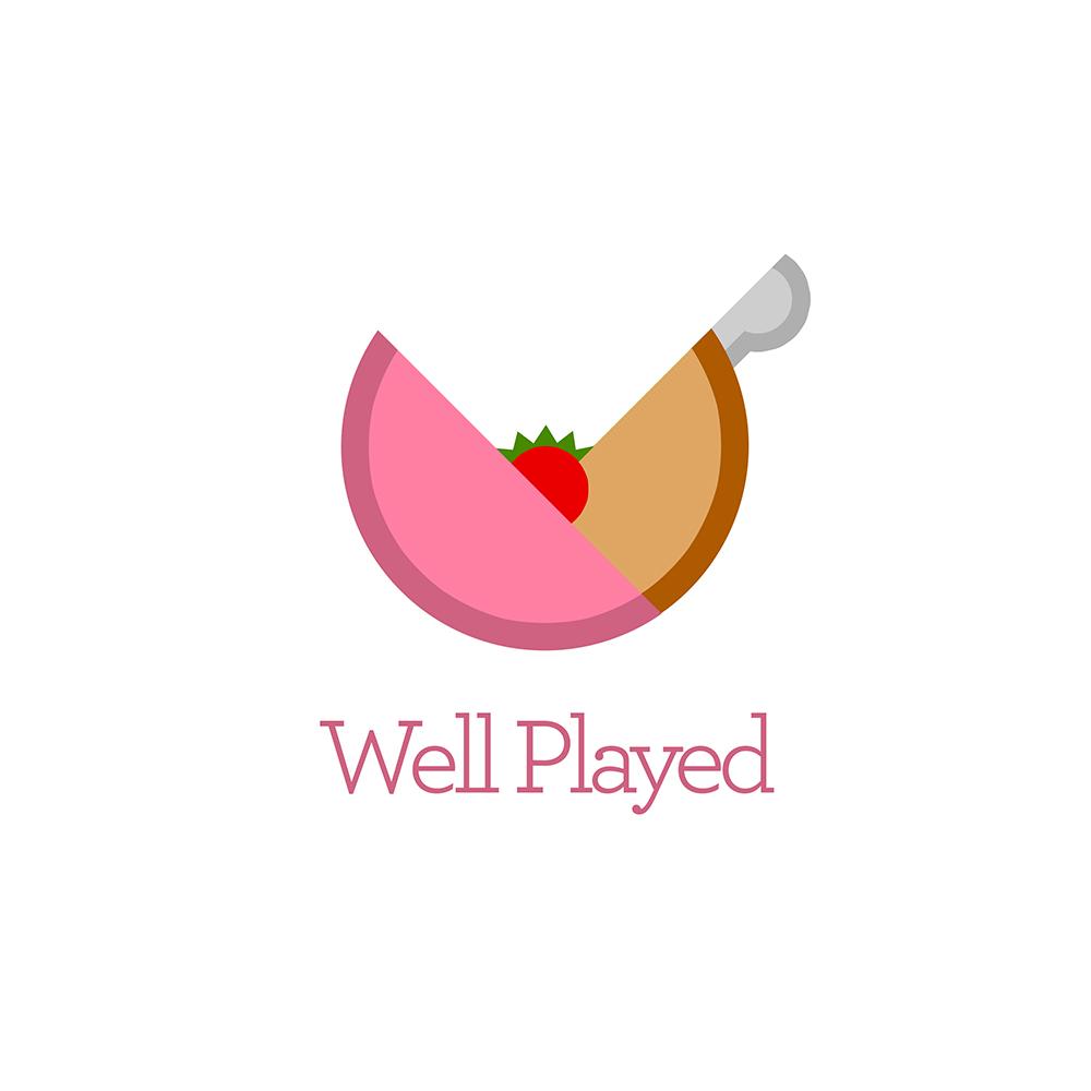 JNegard-WellPlayed-03-1000