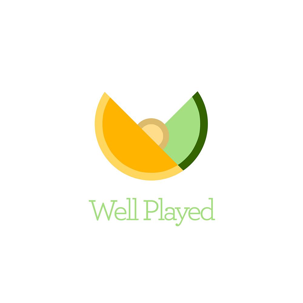 JNegard-WellPlayed-04-1000
