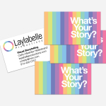 laylabelle-businesscard-sample