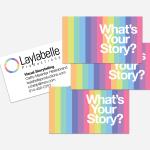 laylabelle-businesscard-sample