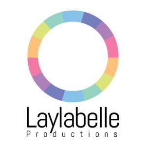 laylabelle-logo-square