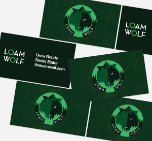 loamwolf-businesscard-sample