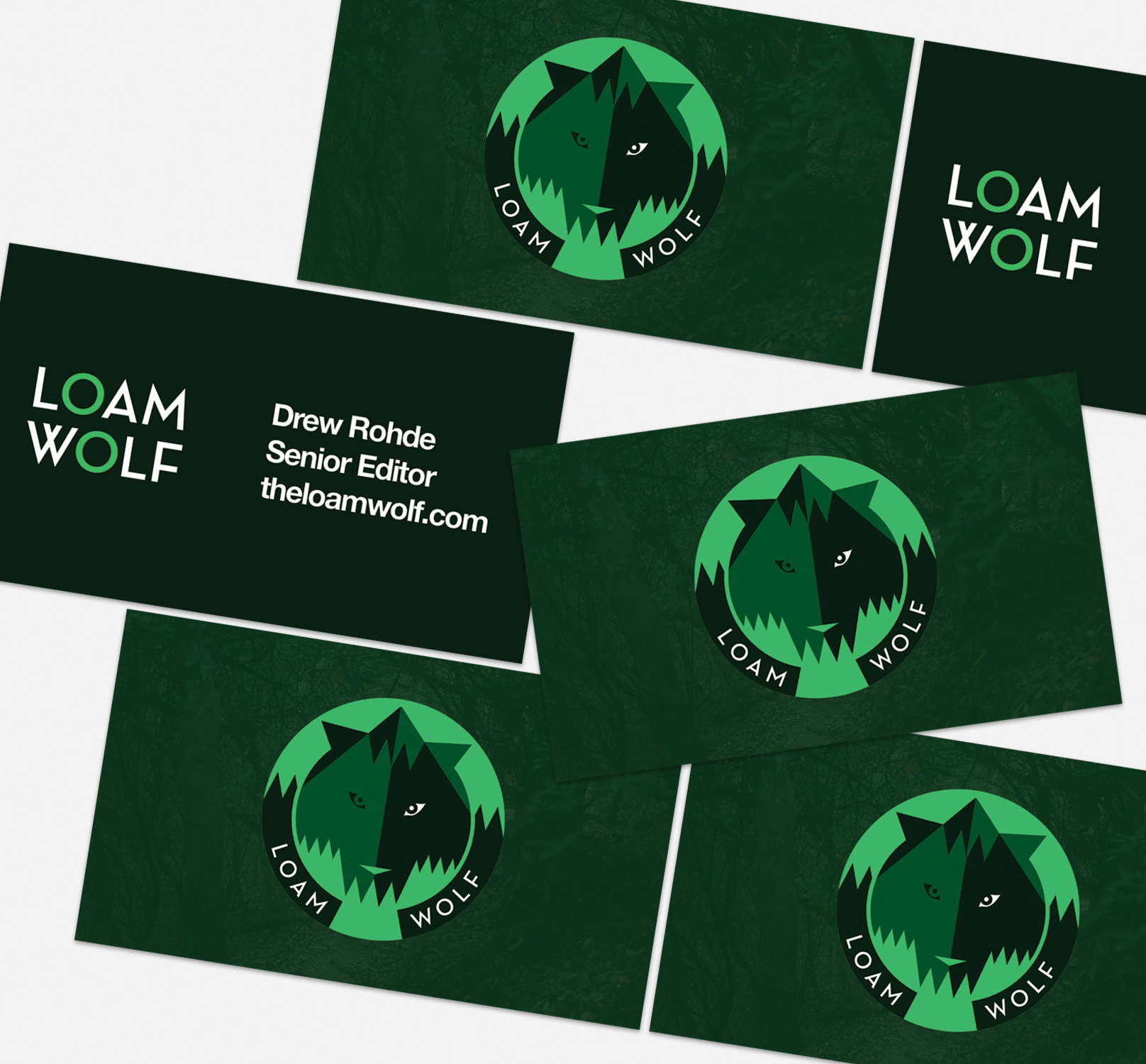 loamwolf-businesscard-sample