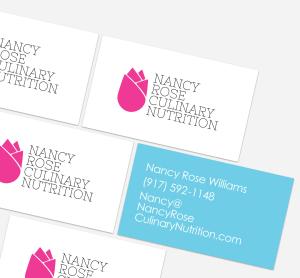 nancyrose-businesscard-sample