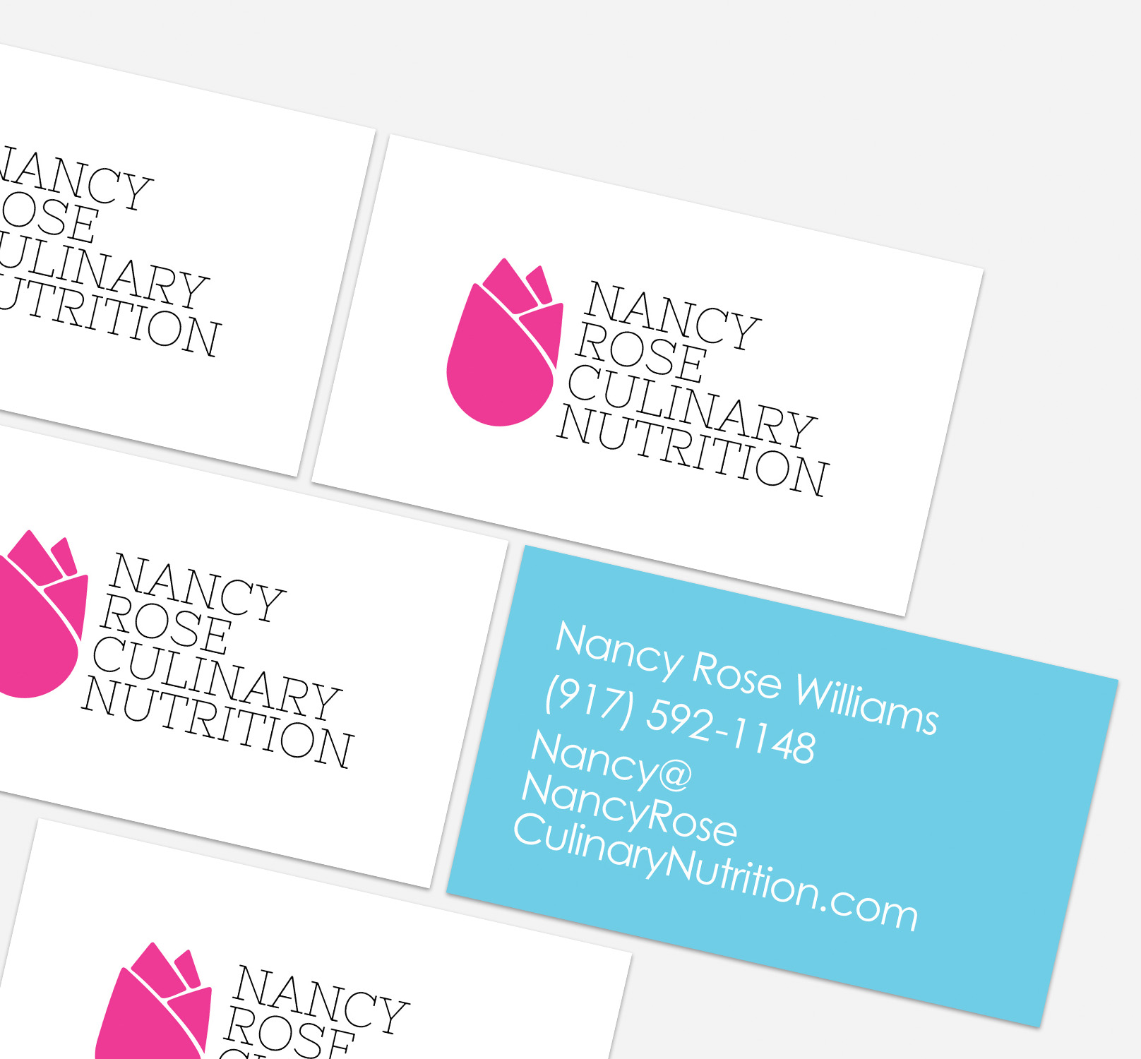 nancyrose-businesscard-sample