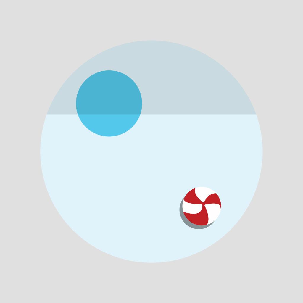 pool-empty