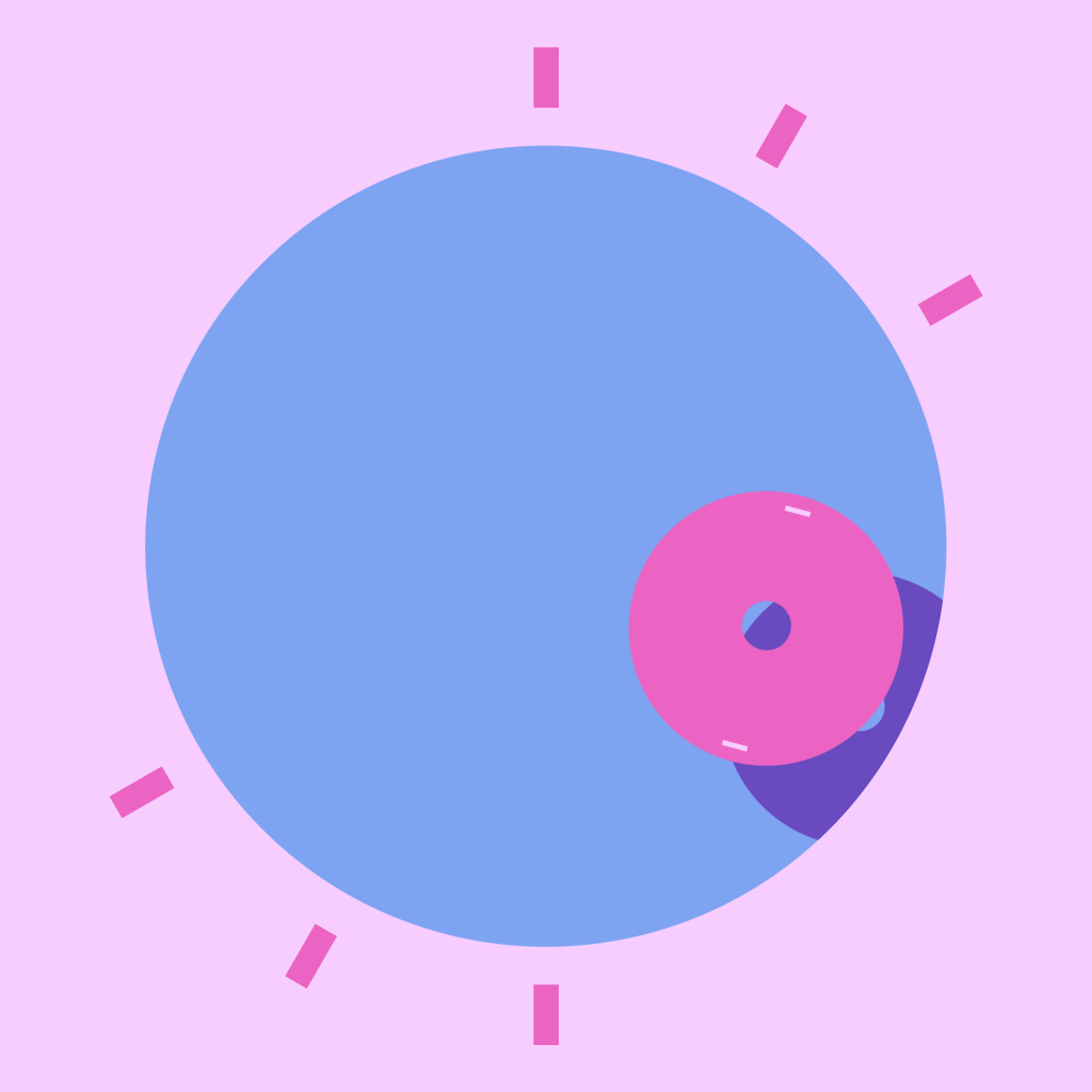 pool-pink