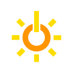 FloridaCharge-Logo-symbol-l
