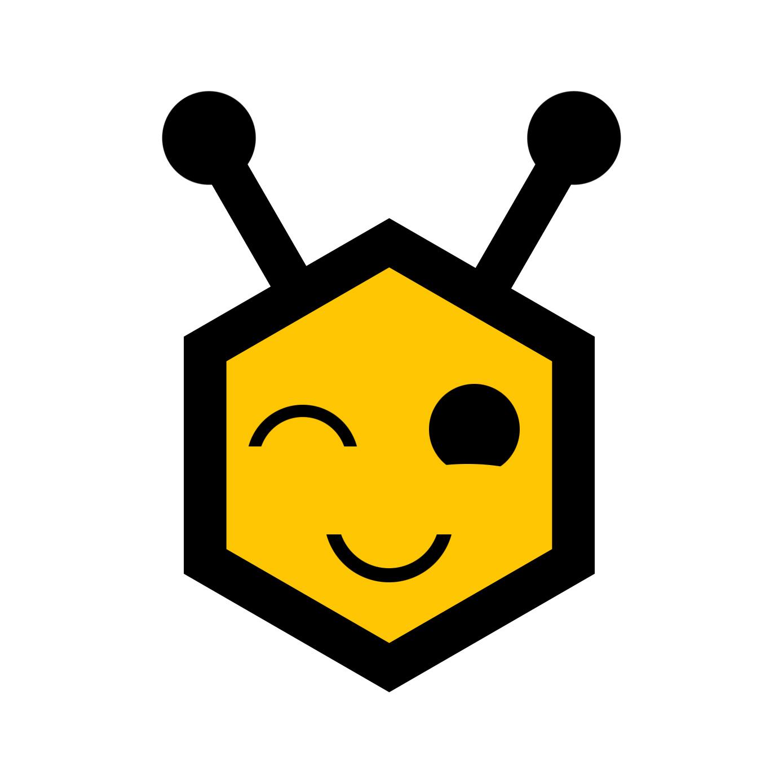 amazingbees-logo-small