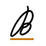 Balabushka-Logo-stamp