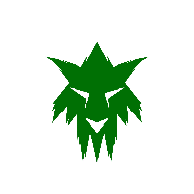 Loam-Logo-18-01-08