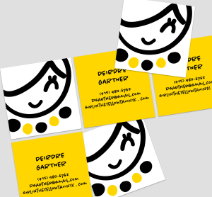 girltaxi-businesscard-square-sample2