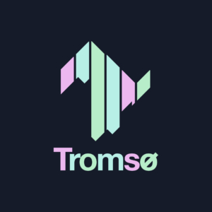 Tromso-Mountains-Logo