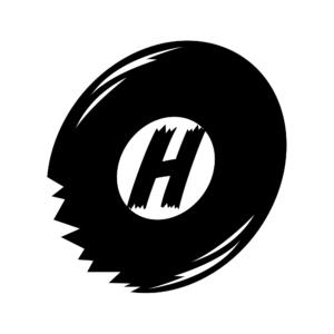 Hooniverse-Logo-06_03