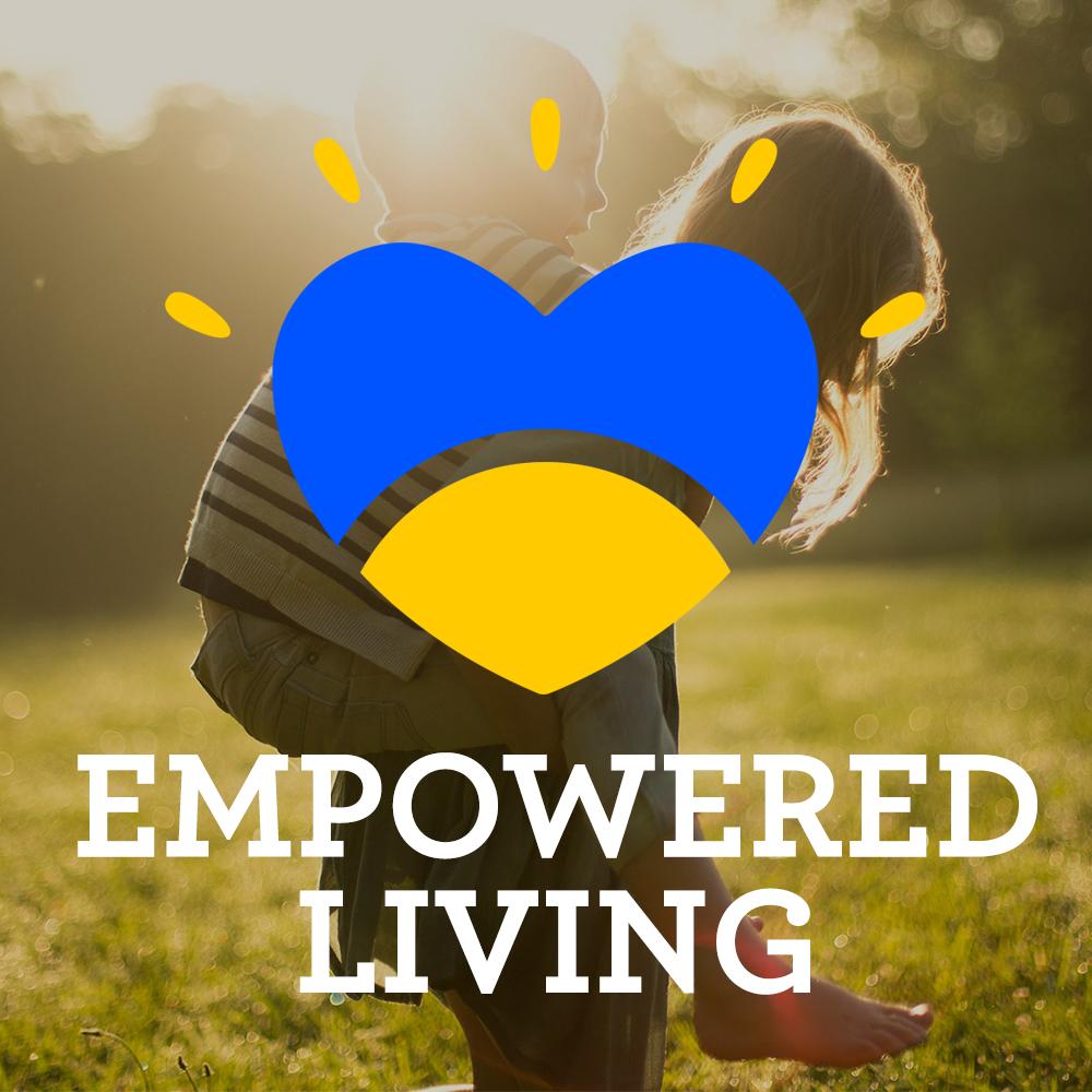 empoweredsquare